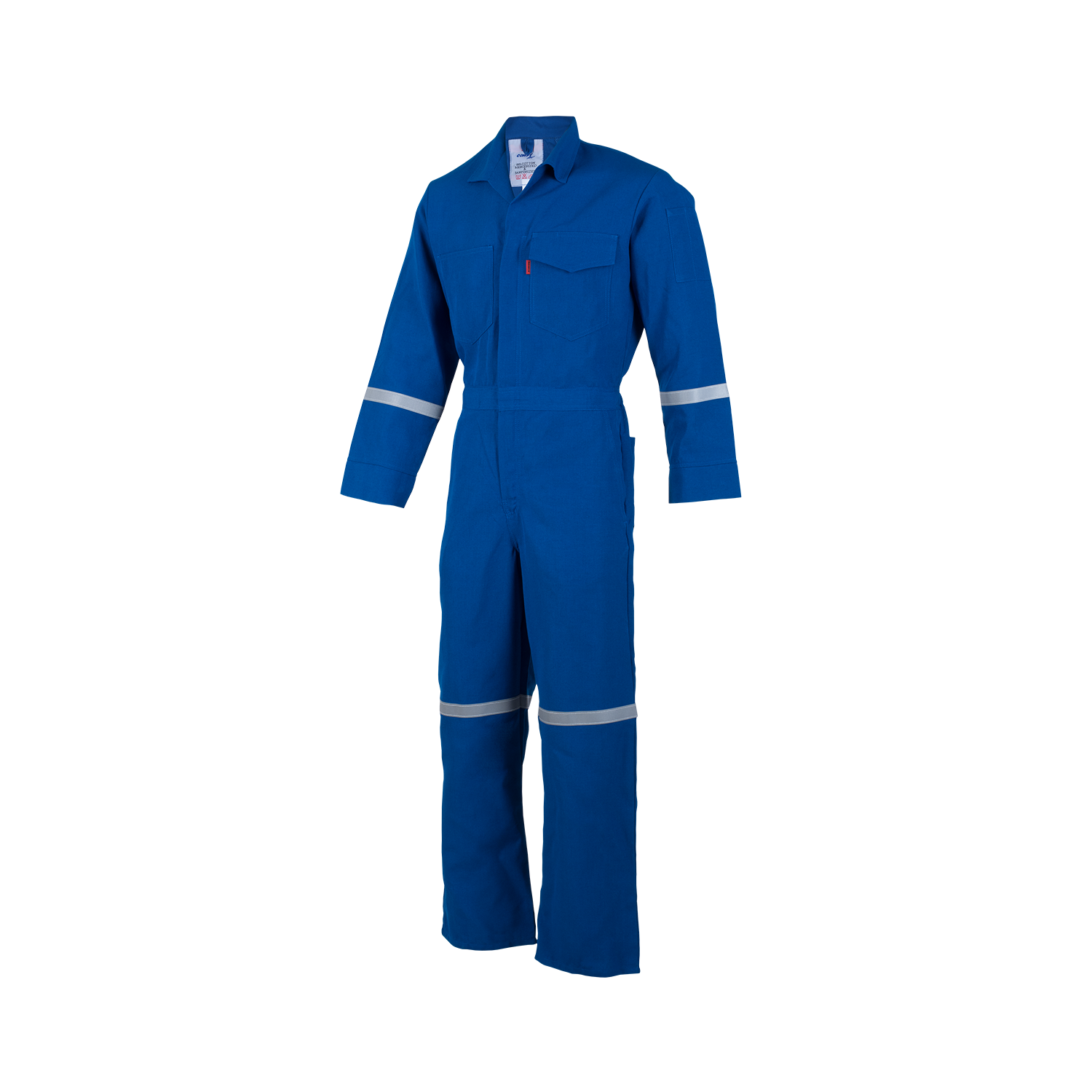 719dc46f2e75 Nomex III A - RB – Fire Retardant Coverall - Products