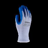 Splendor - GYSBL - M - Latex  Coated Gloves