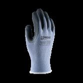 SPLENDOR-YWSGR-L - Latex  Coated Gloves