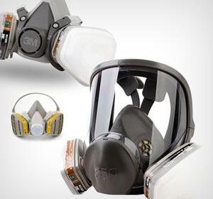 Midas Safety - UAE